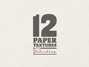 12-paper-textures-300
