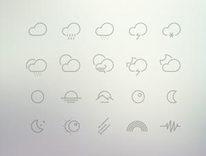 61-Weather-icons-300