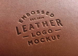 Leather-Stamping-Logo-MockUp-2-300