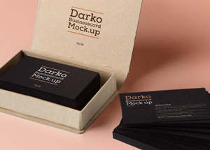 Psd-Business-Card-MockUp-300