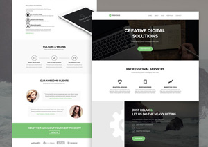Treehouse-PSD-Template-300