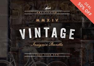 Vintage-Logos-Bundle-300