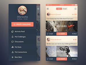 challenge-app300