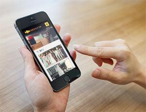 iphone-5s-mockup300