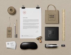 Branding-Identity-MockUp-Vol9-300
