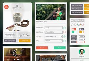 Online-Store-UI-300