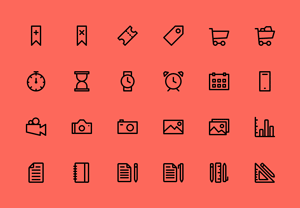 Outlined_Icons_PSD-300