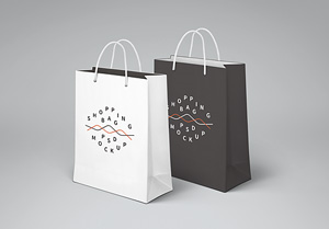 Shopping-Bag-PSD-MockUp-300