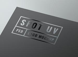 Spot-UV-Logo-MocUp-300