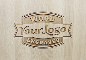 Wood-Engraved-Logo-MockUp-2-300