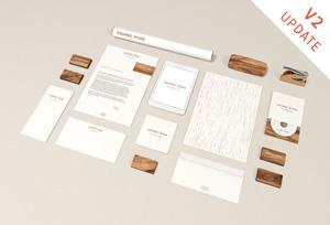 Branding-MockUp-Wood-Edition-V2-300