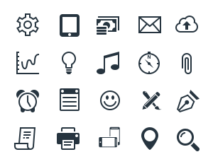 Free-100-icons-300