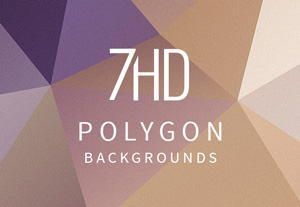HD-Polygon-Backgrounds-300