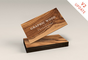Wooden-Business-Cards-MockUp-V2-300