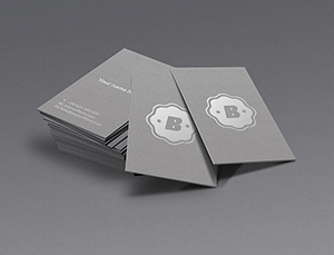 silver-cards300