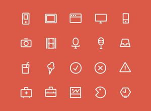 3px-Icons-Set-300