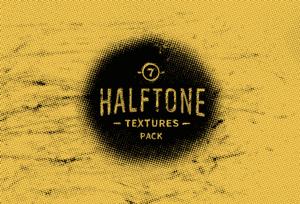 Halftone-Textures-300