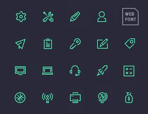 Stroke-Gap-Icons-webfont-300