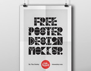 poster-mockup-300