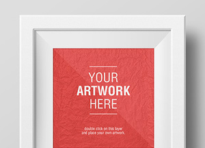 Artwork-Frame-MockUps-300