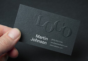 Embossed-Business-Card-MockUp-2-300