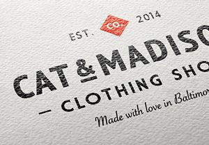 Natural-Paper-Printed-Logo-MockUp-300