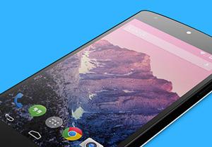 Nexus5-Free-Mockup-300
