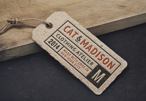 Vintage-Label-Tag-MockUp 300