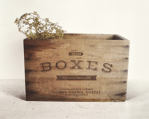 vintage-boxes300