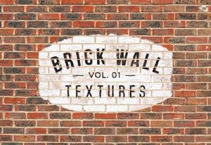 8-Brick-Wall-Textures-300