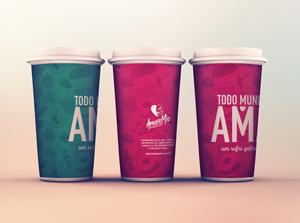 cups-mockup300
