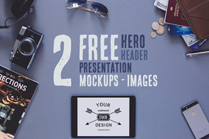 2-Free-HeroHeader-300