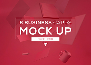6business-card-mockup300