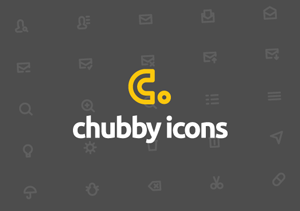 Chubby-Icons-300