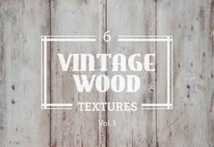 6-Vintage-Wood-Textures-3-300