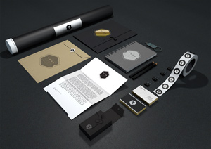 Branding-Identity-Mockup-Vol11-300