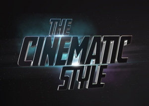 Cinematic-3D-Text-Effect-300