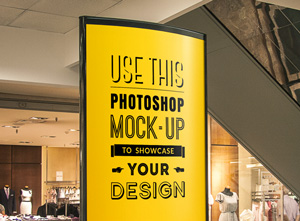 Indoor-Advertising-Poster-MockUp-300