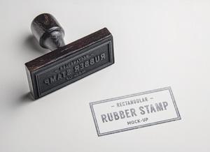 Rubber-Stamp-MockUp-2-300