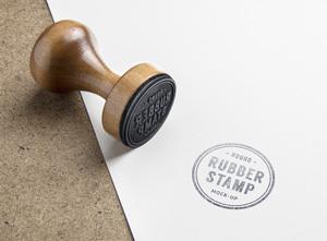 Rubber-Stamp-MockUp-300