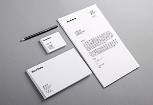 Stationery-mock-up300
