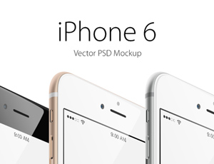 iPhone-6-Plus-Mockup-300