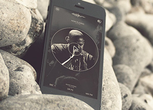iPhone-Photography-Mockups-2-300