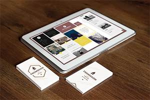 9-business-card-and-tablet-mockup300