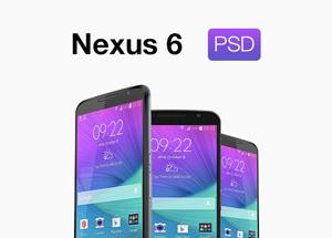 Nexus-6-300