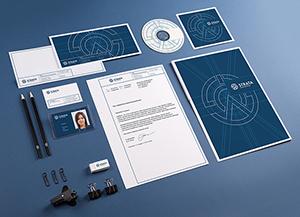 corporate-identity-mockup300