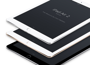 iPad-Air-2-Perspective-MockUp-300