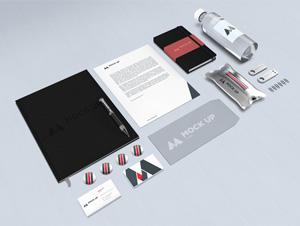 Branding-Identity-Mockup-Vol13-300