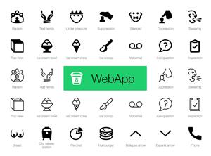 Icons8-WebApp-300