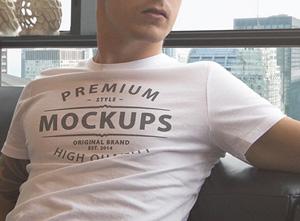 Men's-T-shirt-Mockup-2-300